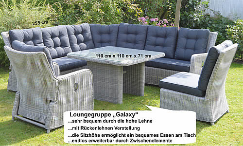 angebote gartenmoebel fachgesch ft gro mann duingen ihr einzelh nder f r strandk rbe. Black Bedroom Furniture Sets. Home Design Ideas