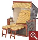 strandkoerbe fachgesch ft gro mann strandk rbe h xter gartenm bel holzminden kochmesser. Black Bedroom Furniture Sets. Home Design Ideas