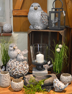 Strandkörbe Höxter, Gartenmöbel Holzminden, Kochmesser