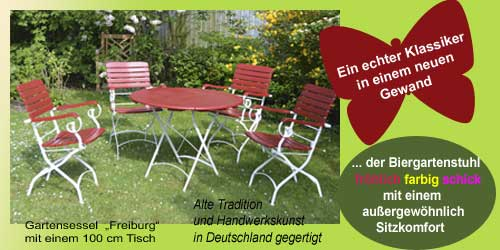 Gartenmobel Gebraucht In Bremen : Email This BlogThis! Share to Twitter Share to Facebook