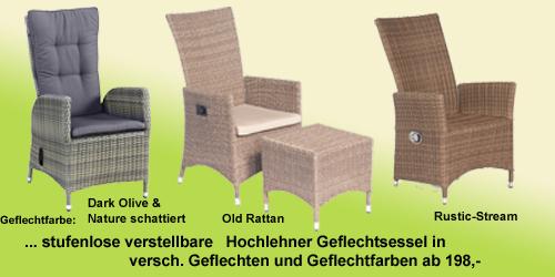 tisch stühle ebay Gartenmoebel polyrattan essgruppe tisch mit