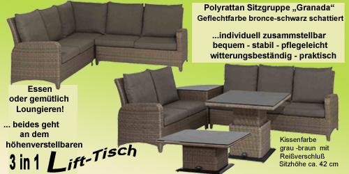 Gartenmobel Singen Deutschland :  tisch stühle ebay Gartenmoebel polyrattan essgruppe tisch mit