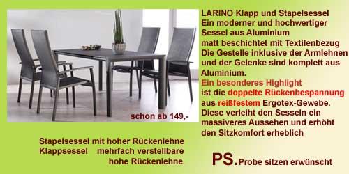 angebote gartenmoebel fachgesch ft gro mann duingen. Black Bedroom Furniture Sets. Home Design Ideas