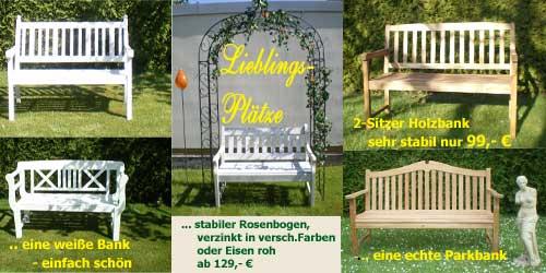 Kika Gartenmobel Rattan : möbel für Garten, Balkon, oder Terrasse zu entscheiden Sollen es
