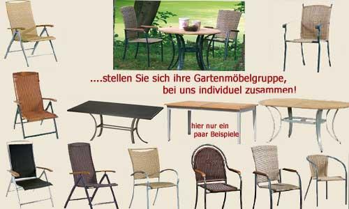 gartenmobel kettler werksverkauf – fairyhouse, Gartenmöbel