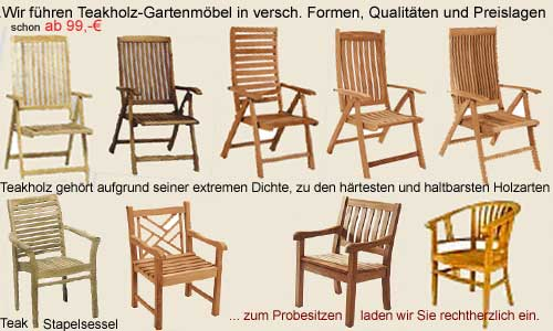 kettler gartenmobel werksverkauf hannover. Black Bedroom Furniture Sets. Home Design Ideas